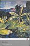 Wide Sargasso Sea (Penguin Modern Classics) by Rhys, Jean New Edition (2000)