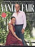 Vanity Fair España: more info