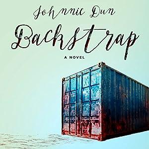 Backstrap Audiobook