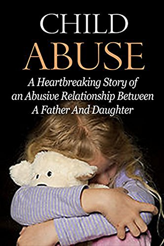 Stories of sexually abusive relationships