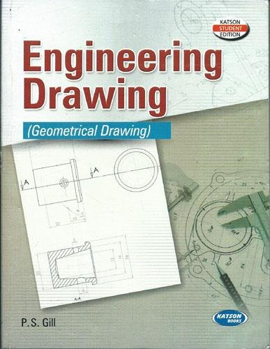 buy engineering drawing book online at low prices in india
