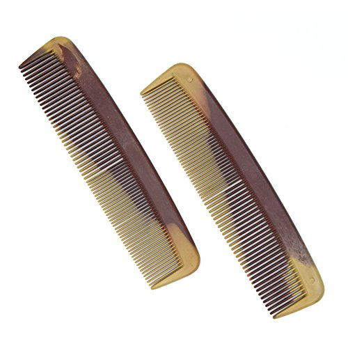 Dunpai/66comb Comb Hair Care Hair Stylists Professional Styling Comb Set