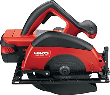 HILTI 3487012 featured image 1