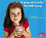 El Grupo de la Leche (The Milk Group), Mari C. Schuh and Mari Schuh, 0736866698