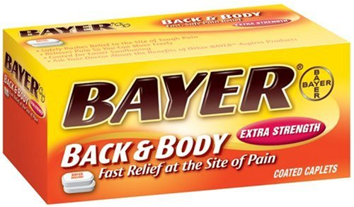 bayer-extra-strength-back-body-caplets-500mg-100-count-caplets-pack-of-2