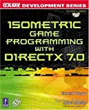 Isometric Game Programming with DirectX 7.0 w/CD