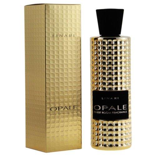 Linari Opale Room Fragrance Diffuser 500ml