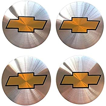 4pcs D026 56.5mm Emblem Badge Sticker Wheel Hub Caps Centre Cover Black CHEVROLET CRUZE Silverado Volt MALIBU EPICA AVEO SAIL CAPTIVA Camaro