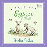 A Tale for Easter, Tasha Tudor, 0394844041