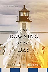 The Dawning of the Day (The Lover's Trilogy)
