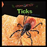 Ticks, Jonathan Kravetz, 1435838114