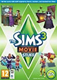 The Sims 3 : Movie Stuff [import anglais]