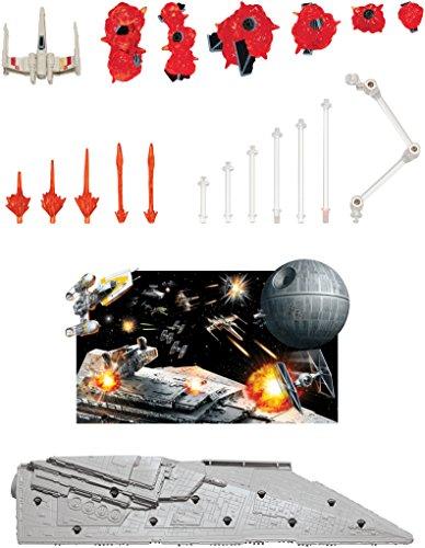 The 8 best starship battles toys