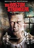 The Boston Strangler: The Untold Story