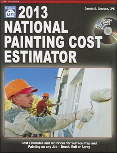 national-painting-cost-estimator-2013-national-painting-cost-estimator-w-cd