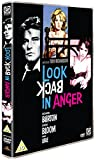 Look Back In Anger [1958]