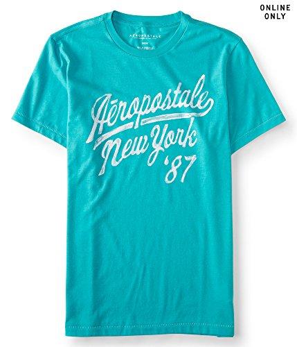 aeropostale-mens-aropostale-new-york-graphic-t-shirt-m-cool-turquoise