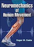 Neuromechanics of Human Movement 5th Edition