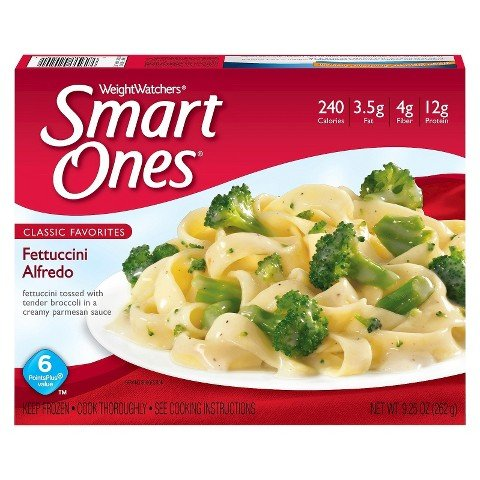 smart-ones-entree-fettucine-alfredo-925-oz-pack-of-4