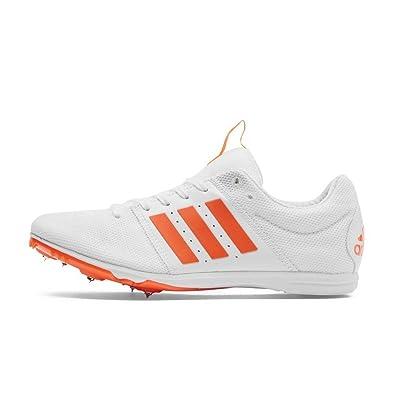 adidas allroundstar J – Runners, white, ...