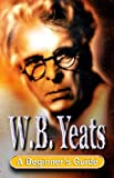 W. B. Yeats, Frank Startup, 0340846461