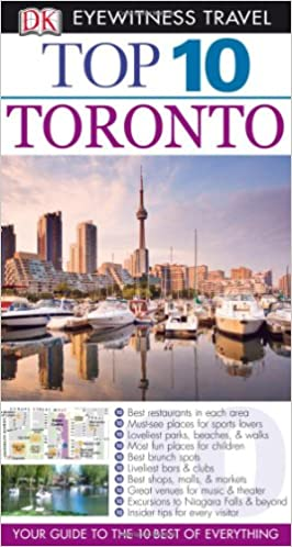 Provinces best ebook download sites 2013 free it books downloads top 10 toronto eyewitness top 10 travel guide pdf fandeluxe Image collections
