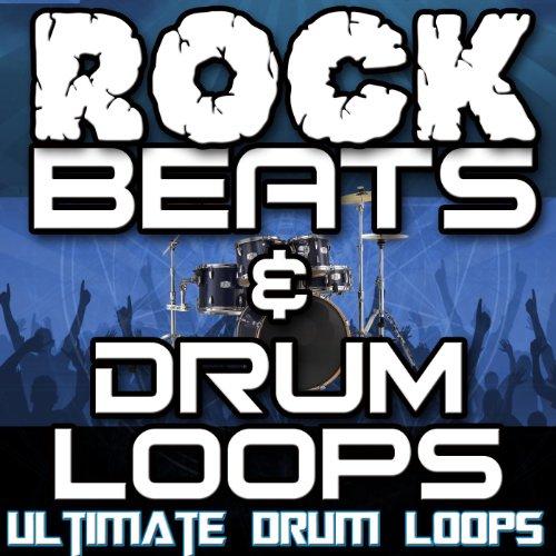 (Rock Beats & Drum Loops)