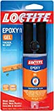 Loctite 1405602-8 Epoxy Gel, 0.85 fl. oz. Syringes (Case of 8)