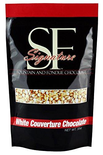 Chocolate 4 Fondue Fountain - 6