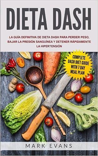 dieta+liquida+para+perder+peso+rapido+em+portugues