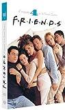 Friends - Saison 4 - Intégrale