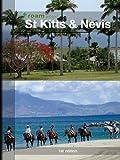 roam around St Kitts and Nevis