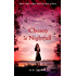 Chosen at Nightfall (Shadow Falls Book 5)