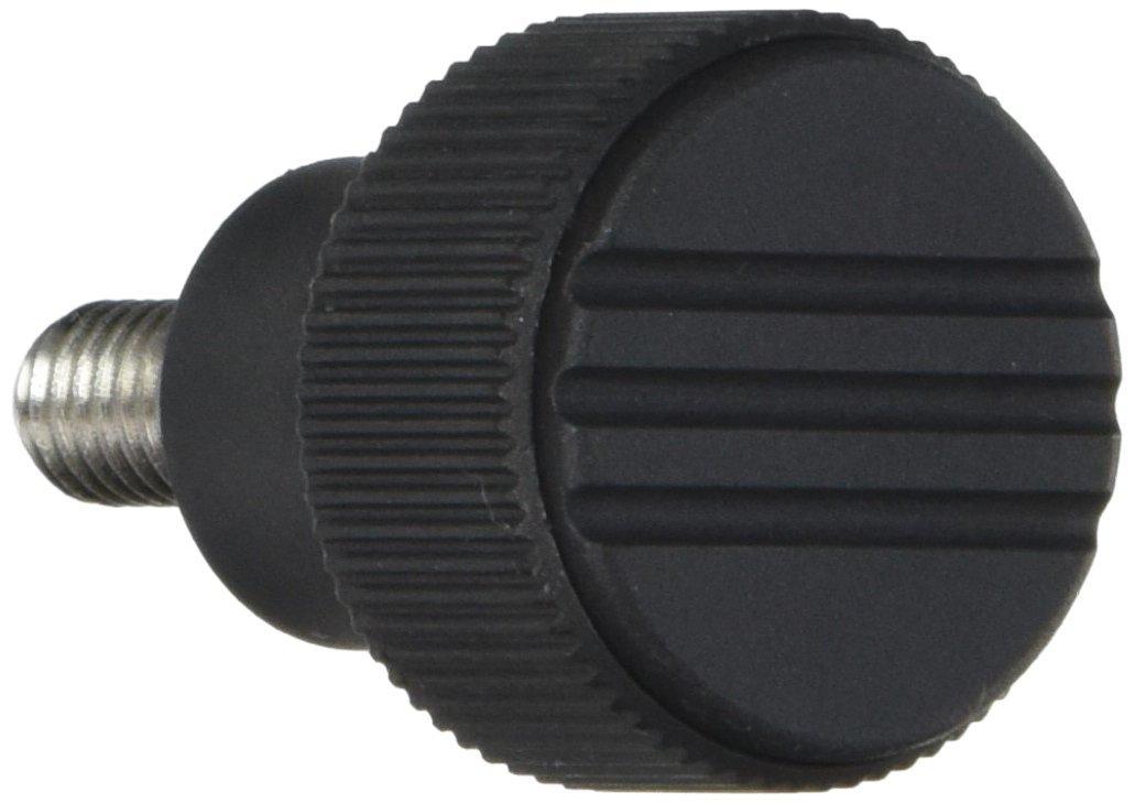 Bigking Adjustable Fixing Handle Screw Length 50MM 4PCS Metal Machine Knobs Adjustable Fixing Handle M6 Male Thread