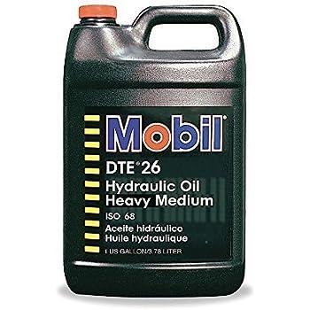 Amazon com: Bobcat Hydraulic hydrostatic fluid oil 6903117