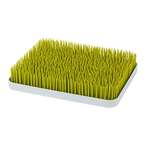 Boon Drying Rack Lawn