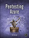 Pentesting Azure Applications: The Definitive Guide