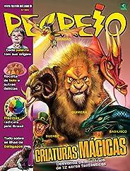 Revista Recreio - Edição 966