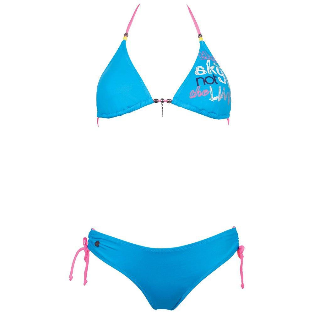 Chiemsee Itria Women's Bikini Swimsuit, Womens, Bikini Badeanzug Ina