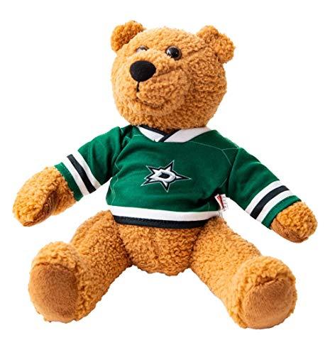 - NHL Team Jersey 10