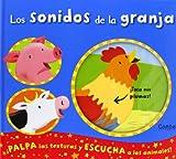 Los Sonidos de la Granja, Caterpillar Books Ltd. and Caterpillar Books Ltd., 8498257158