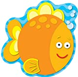 Fish Cut-Outs, , 1483810445