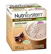 Nutrisystem® Nutricrush Shake Mix, 20