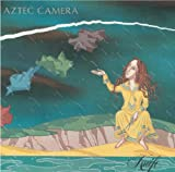 Knife - Aztec Camera