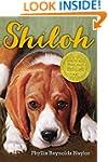Shiloh (Shiloh Series Book 1)