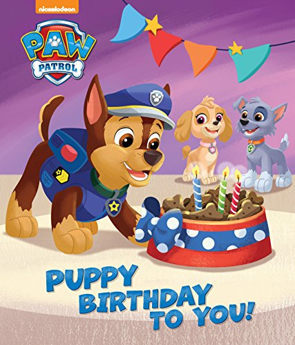 Nickelodeon-PAW-Patrol-Puppy-Birthday-To-You