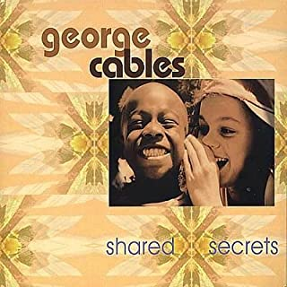 Shared Secrets (B00005O1CQ) | Amazon Products