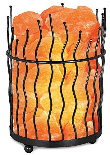 Buy pink himalayan salt lamp