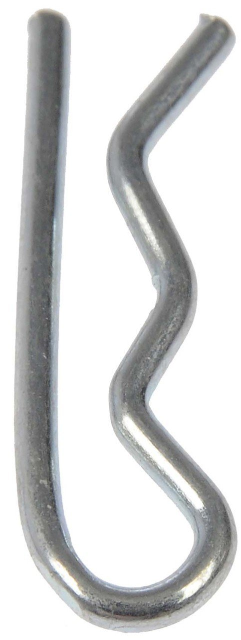 Motormite 44793 Hitch Pin