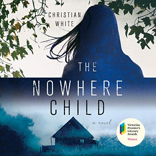 Pdf Suspense The Nowhere Child: A Novel